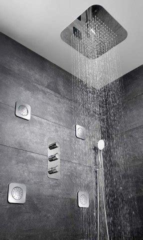 griferia para ducha roca sanitarios de espa 241 a ba 241 os inodoros grifer 237 a
