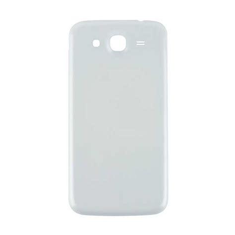Back Door Samsung Mega 5 8 samsung galaxy mega 5 8 back battery cover white