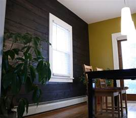 Photos Of Shiplap Walls A Shiplap Paneling Lovefest Merrypad