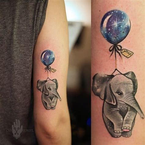 elephant tattoo umbrella 101 best elephant tattoos images on pinterest