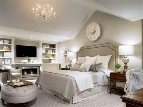 gorgeous master bedrooms 14 gorgeous master bedroom designs with beautiful fireplace