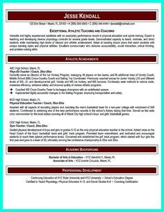 simple college golf resume basic effective information 11 student resume sles no experience resume