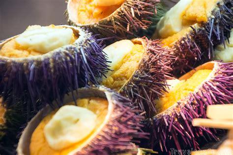 best foods in spain 15 traditional foods you must eat in spain