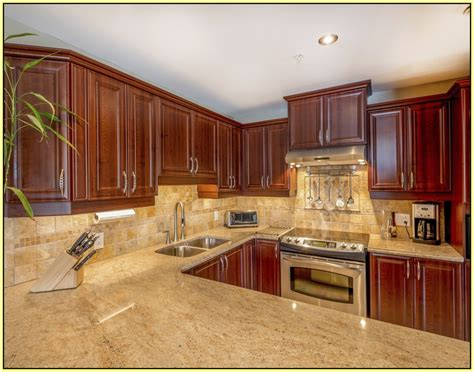 Granite Countertops Jacksonville Florida by Granite Countertops Jacksonville Florida Home Design Ideas