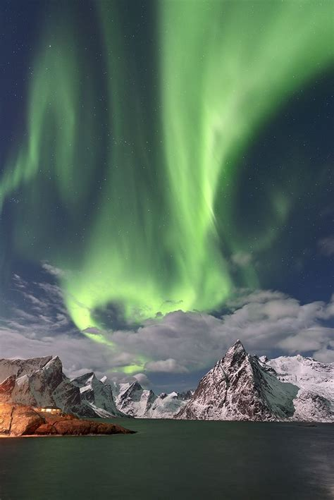 airbnb iceland northern lights 191 best northern light borealis images