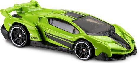 Lamborghini Veneno Hotwheels Image Lamborghini Veneno Dvb09 Png Wheels Wiki