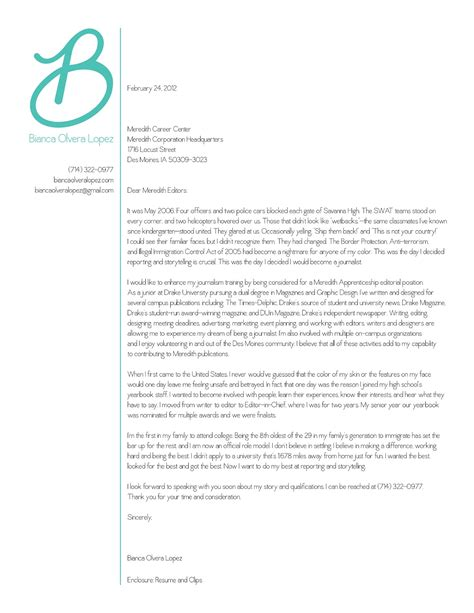 Graphics Designer Cover Letter by Project 2 Cover Letter Graphic Design Practicum