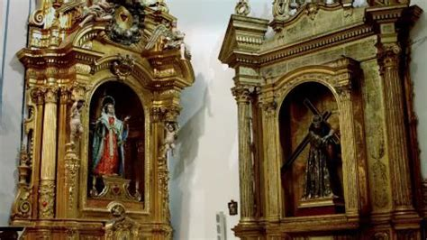 imagenes religiosas barrocas historia del arte arte barroco regi 243 n de murcia digital
