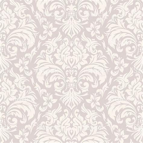 wallpaper pattern stock damask wallpaper pattern stock vector art 482806503 istock
