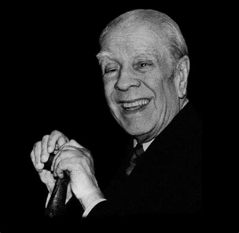 jorge luis borges biography in spanish biographies jorge luis borges cervantes prize in 1979
