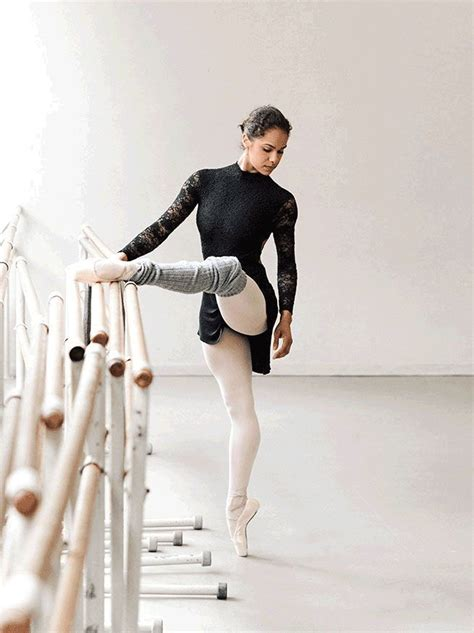 misty copeland tattoos 1000 images about copeland on ballet