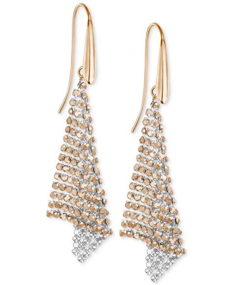 Swarovski Earrings swarovski gold earrings uk trendearrings