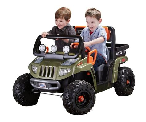 Power Wheels Green Jeep 17 Best Ideas About Power Wheels For On