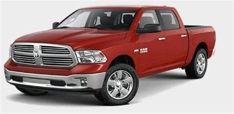 Chrysler Makes by Remote Hack Vulnerability Makes Chrysler Recall 1 4m Cars