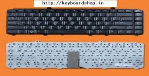 how to clean dell inspiron laptop keyboard india