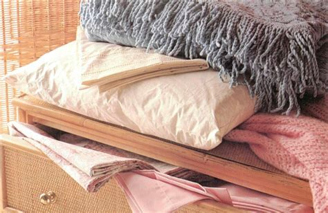 how to wash bed sheets how to clean beds and bedding
