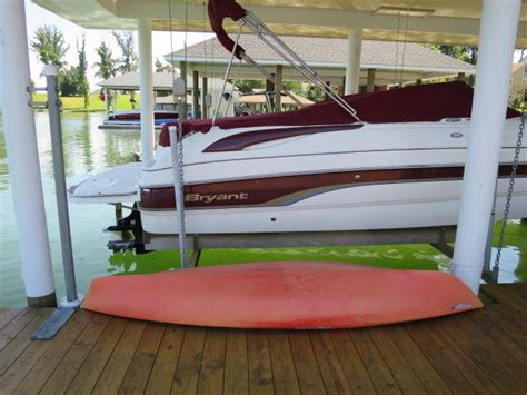 bryant boats wood free bryant 236 2006 for sale for 25 000 boats from usa