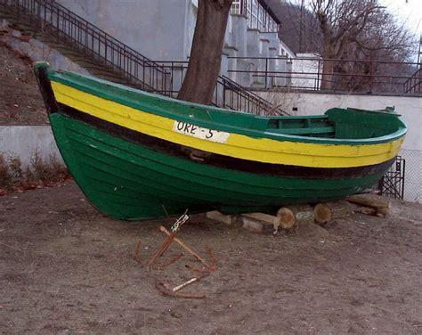 boat wiktionnaire - Gravy Boat Etymology