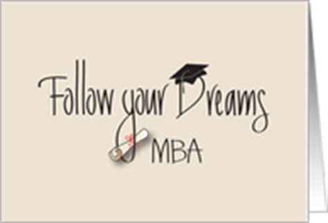 Congratulations On Your Mba by Master Of Business Admin Congratulations On Graduation