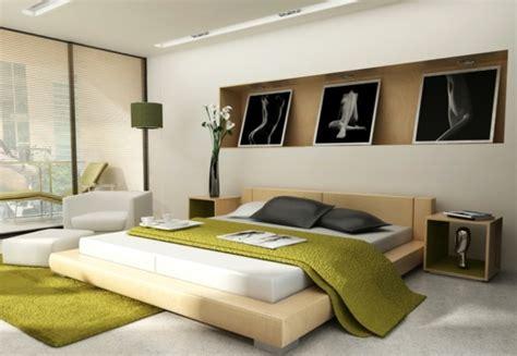 schlafzimmer ideen mit halbhö wand raumdesign ideen wohnzimmer mrajhiawqaf