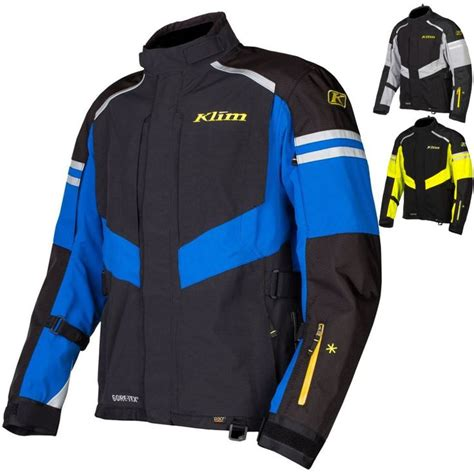 klim motocross gear klim latitude mens street riding protection chopper cycle