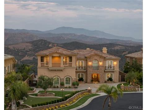 buy house in california california real estate search find homes for sale in html autos weblog