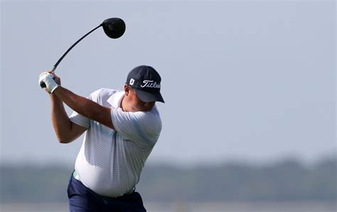 u swing the secret to jason dufner s golf swing may make him the