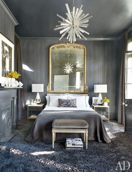 gray and gold bedrooms 171 the style project blog interior design sydney