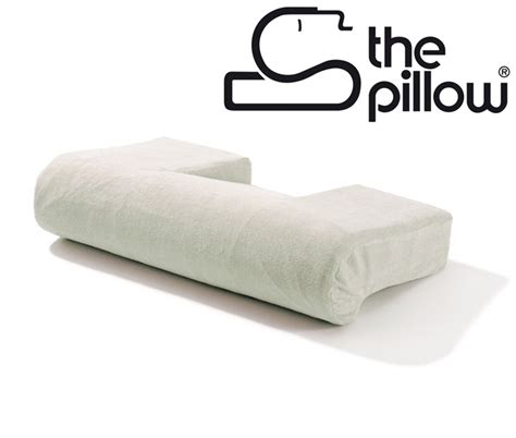 the pillow comfort soft hoes all products