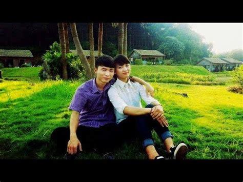 Wedding Album Xiying 5d034 by Album Xiying 5d034 Doovi