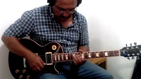 sultans of swing guitar cover sultans of swing dire straits guitar cover piri w