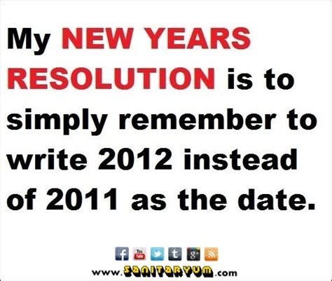 1000 images about new year s resolution on pinterest