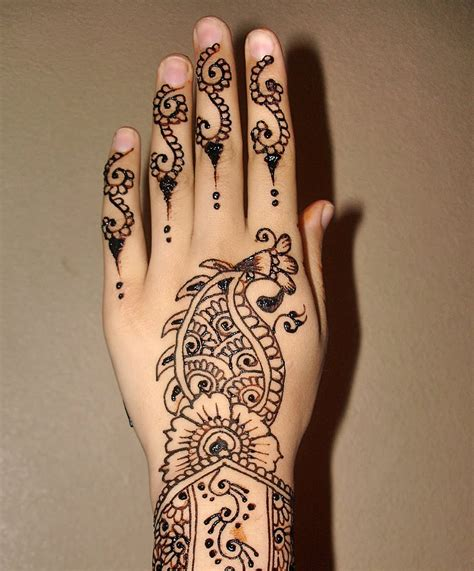 henna design pictures for hand 35 latest back hand mehndi design ideas for eid 2015