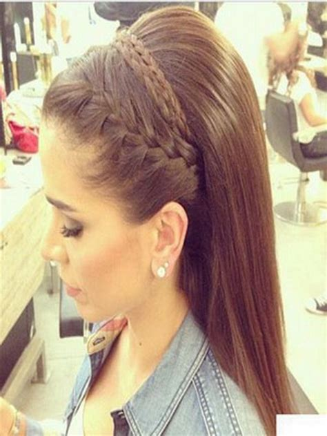 new hair styles for 2015 new hairstyles 2015 for girls
