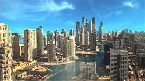city background free animation beautiful city background