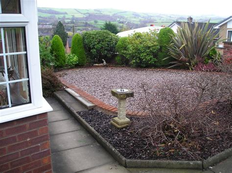 low maintenance garden ideas gareth humphreys landscapes