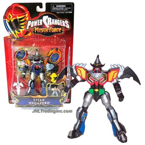 power rangers sword of light 136 best images about power rangers collection on