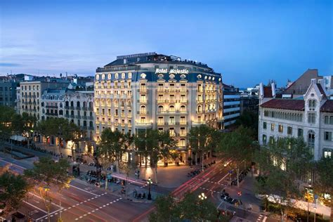 wallpaper barcelona hotel majestic hotel spa barcelona gl barcelona precios