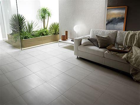 Leonardo Collection 43 Architectural tile expert 183 porcelain tiles by leonardo ceramica italy