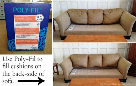 whisk the couch 11 ways to make your beat up couch look brand new hometalk