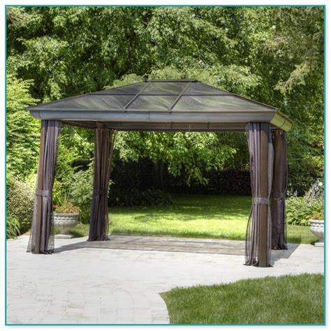 where to buy a gazebo the best gazebo to buy