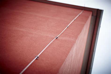 blitzableiter haus kosten blitzschutz beim einfamilienhaus 187 au 223 en oder innen