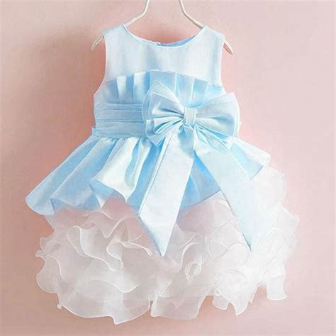 best price dresses best price new summer baby clothes dress