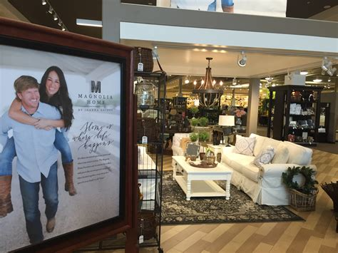 the magnolia store magnolia home by joanna gaines house of hargrove