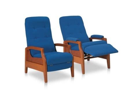 fauteuils relax quelques liens utiles