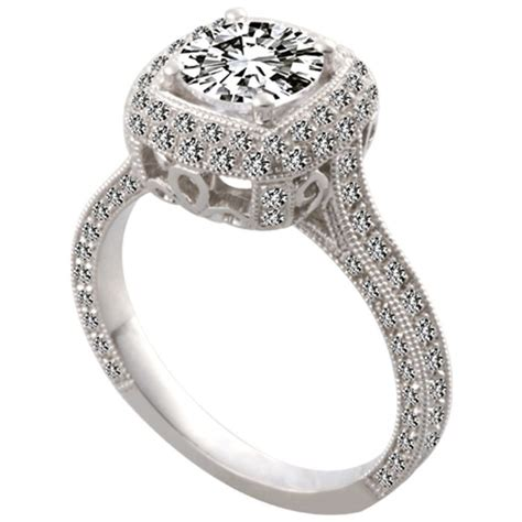 Engagement Rings In Toronto by 20 Best Engagement Rings Toronto Images On