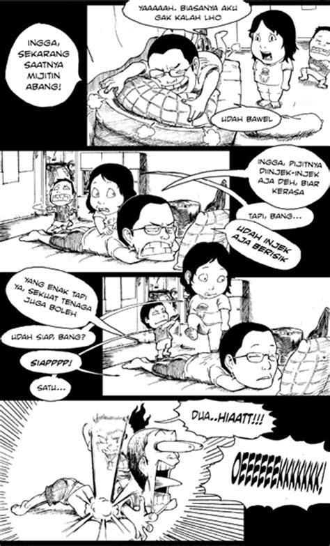 Lu Baca Doraemon Lu Darurat alvandofunny baca komik lucu sadis aneh teraneh seaneh
