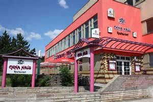 china haus china haus restaurant inh krishnasamy yoganathan