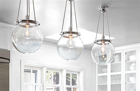 Rejuvenation Lighting by Rejuvenation Light Fixtures Lighting Designs