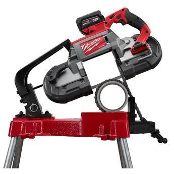 bench band saws for sale best 25 portable band saw ideas on pinterest small band saw diy belt sander and